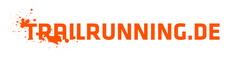 Logo Trailrunning.de